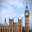 London - Big Ben