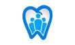 family dental logo