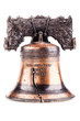 Liberty bell - 65518325