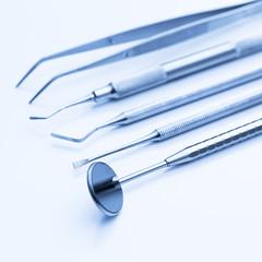 professionelle zahnreinigung pzr zahnarzt