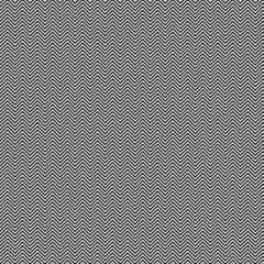 zigzag texture