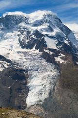 Mount Breithorn
