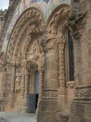 Sagrat Cor Barcelona