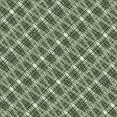 Cold seamless abstractive pattern.