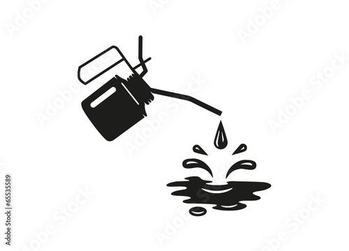 Ölkännchen - 65535589