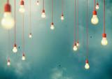 Hanging - 65538586