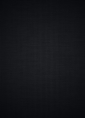 Fabric dark background