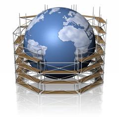 Mondo costruzione_001