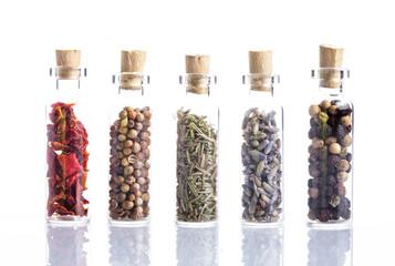 Spices talisman