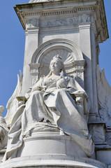 Victoria Memorial 3