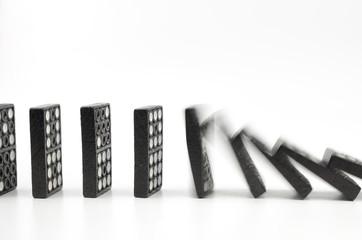 Dominoes 2