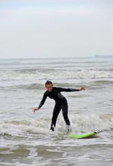 surfeuses