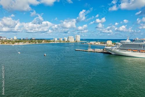 Ft. Lauderdale - 65562931