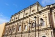 Seville City Hall