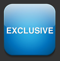 exclusive offer edition or VIP button