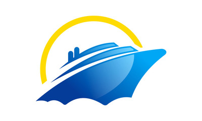 boat-icon-and-logo