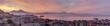 Panorama di Napoli - 65580111