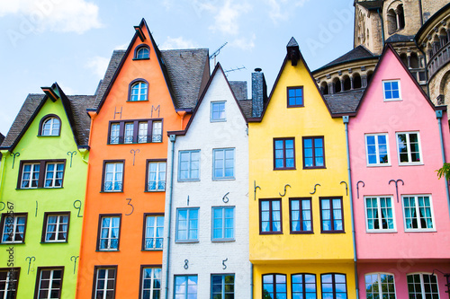Leben in Köln - 65582567