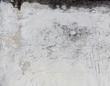 Muro graffiato