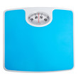 scales - 65594170