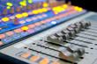 music mixer - 65594358