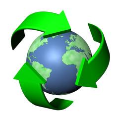 eco friendly_006
