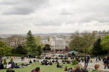 Paris_Panorama_Eifelturm_Frankreich_9