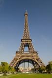 Paris_Panorama_Eifelturm_Frankreich_12