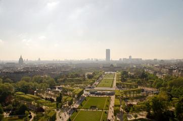 Paris_Panorama_Eifelturm_Frankreich_13