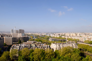 Paris_Panorama_Eifelturm_Frankreich_14