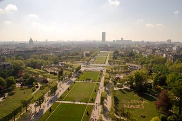 Paris_Panorama_Eifelturm_Frankreich_16
