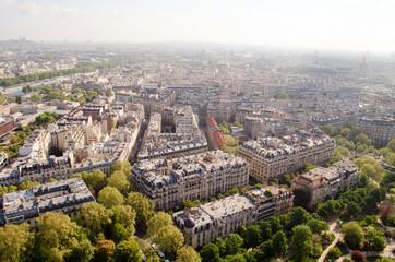 Paris_Panorama_Eifelturm_Frankreich_20