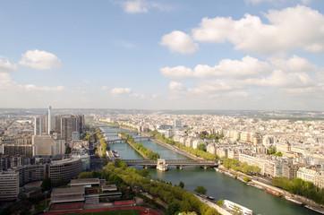 Paris_Panorama_Eifelturm_Frankreich_22