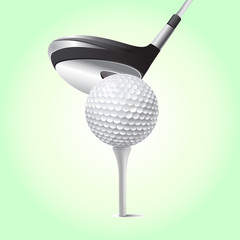 Golf_ball_with_club
