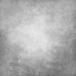 Abstract background. High texture quality.