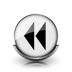 Rewind icon