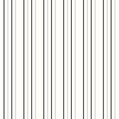 schmale graue Streifen