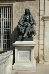 Montpellier fac médecine 4