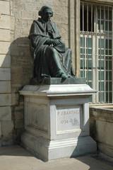 Montpellier fac médecine 3