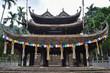 Perfume pagoda in Vietnam