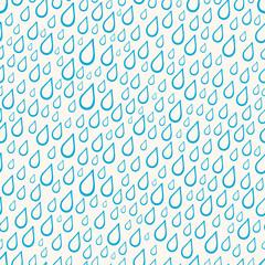 raindrops - 2