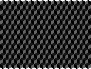 cube element
