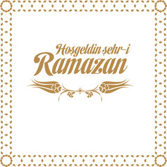 ramazan, lale