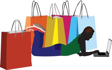 acquisti e venditaq