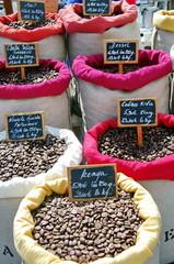 café de tout pays