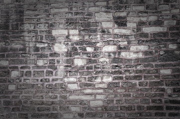 Grungy Ancient wall background