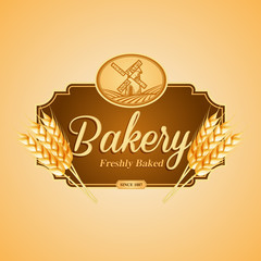 BAKERY,BREAD,PASTA,PRODUCT
