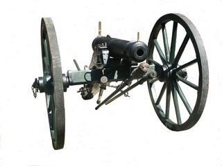 armata napoleon