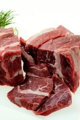 オーストラリアの牛肉