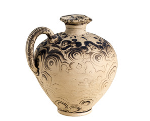 ewer for wines